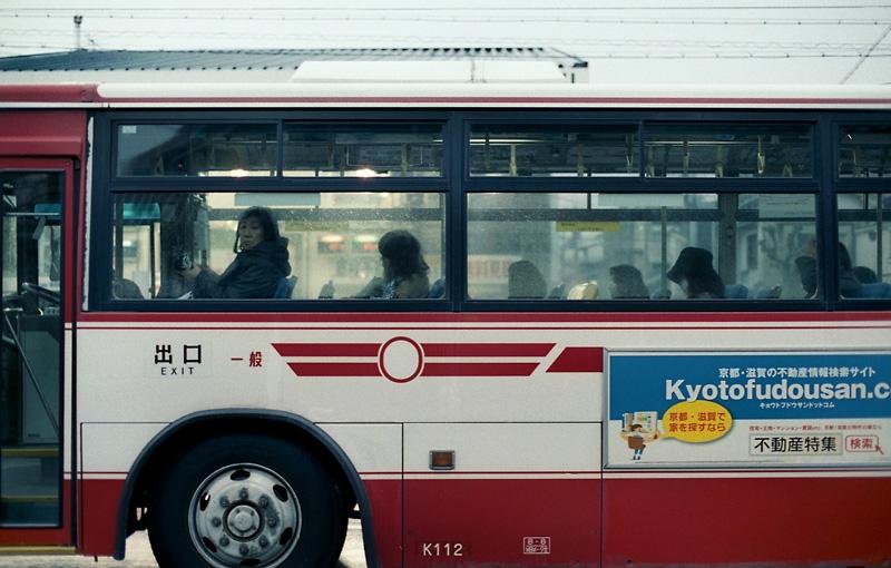ykyot3363